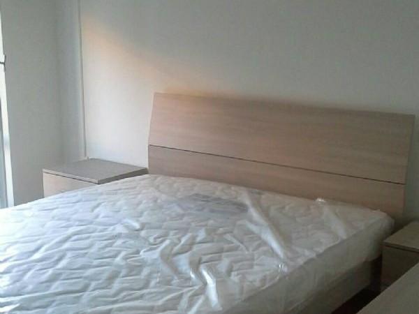 Appartamento in affitto a Perugia, Monteluce, Arredato, 75 mq - Foto 6