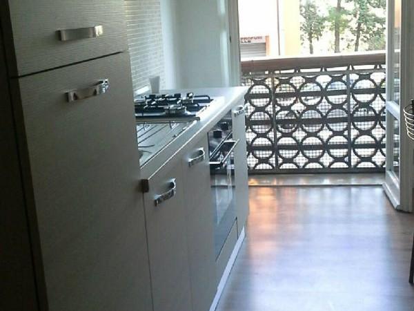 Appartamento in affitto a Perugia, Monteluce, Arredato, 75 mq - Foto 11