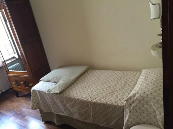 Rustico/Casale in affitto a Torgiano, Centro Storico, Arredato, 170 mq - Foto 6