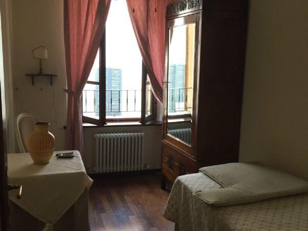Rustico/Casale in affitto a Torgiano, Centro Storico, Arredato, 170 mq - Foto 7