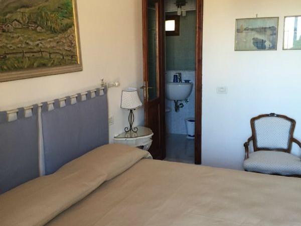 Rustico/Casale in affitto a Torgiano, Centro Storico, Arredato, 170 mq - Foto 3