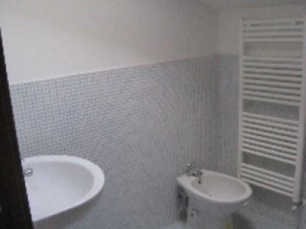 Appartamento in affitto a Torgiano, Arredato, 130 mq - Foto 4