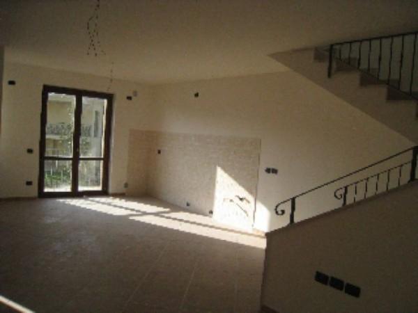 Appartamento in affitto a Torgiano, Arredato, 130 mq - Foto 1