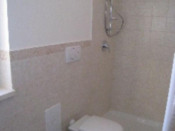 Appartamento in affitto a Torgiano, Arredato, 130 mq - Foto 8