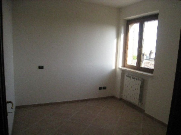 Appartamento in affitto a Torgiano, Arredato, 130 mq - Foto 9