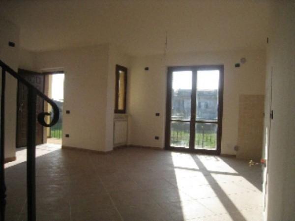 Appartamento in affitto a Torgiano, Arredato, 130 mq - Foto 3