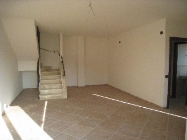 Appartamento in affitto a Torgiano, Arredato, 130 mq - Foto 10