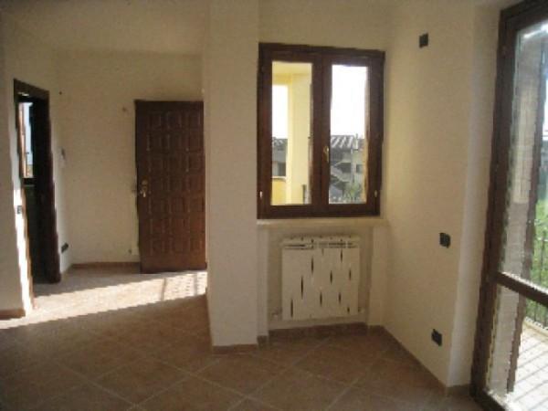 Appartamento in affitto a Torgiano, Arredato, 130 mq - Foto 5