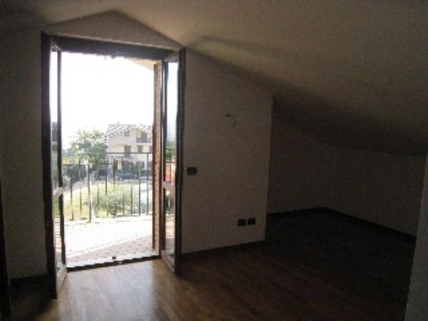 Appartamento in affitto a Torgiano, Arredato, 130 mq - Foto 6