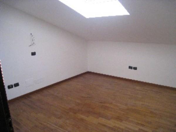 Appartamento in affitto a Torgiano, Arredato, 130 mq - Foto 7