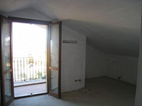 Appartamento in vendita a Torgiano, Con giardino, 75 mq