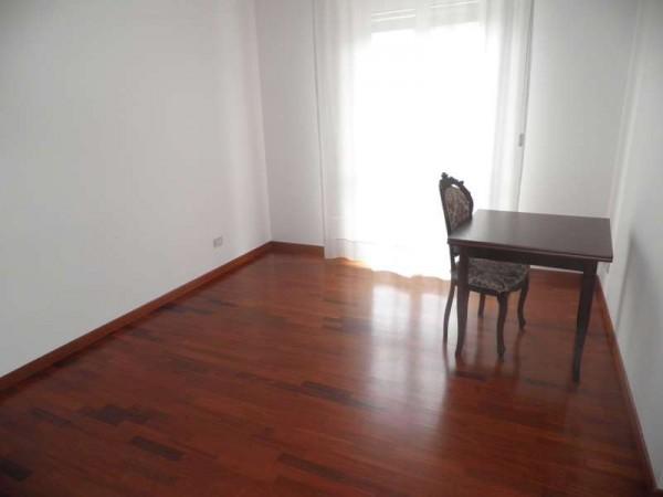 Appartamento in vendita a Perugia, Via R. D'andreotto, 110 mq - Foto 8