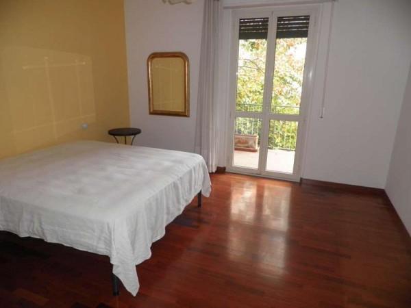 Appartamento in vendita a Perugia, Via R. D'andreotto, 110 mq - Foto 5