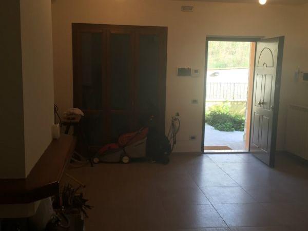Appartamento in affitto a Perugia, Ripa, Con giardino, 80 mq - Foto 7