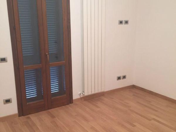 Appartamento in affitto a Perugia, Ripa, Con giardino, 80 mq - Foto 3
