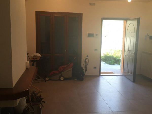Appartamento in affitto a Perugia, Ripa, Con giardino, 80 mq - Foto 11