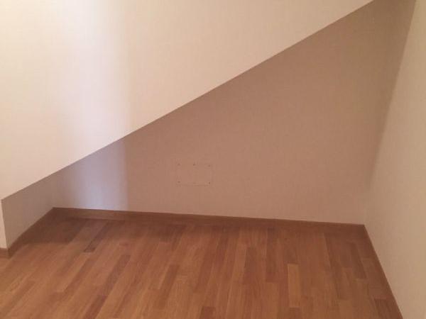 Appartamento in affitto a Perugia, Ripa, Con giardino, 80 mq - Foto 5