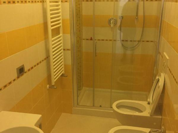 Appartamento in affitto a Perugia, Ripa, Con giardino, 80 mq - Foto 9