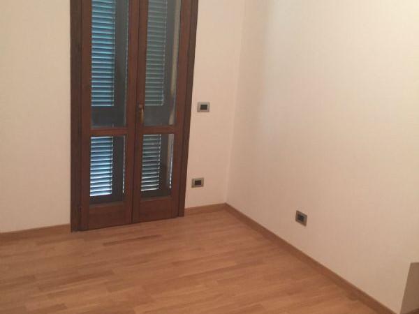 Appartamento in affitto a Perugia, Ripa, Con giardino, 80 mq - Foto 6
