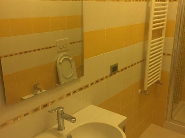 Appartamento in affitto a Perugia, Ripa, Con giardino, 80 mq - Foto 8