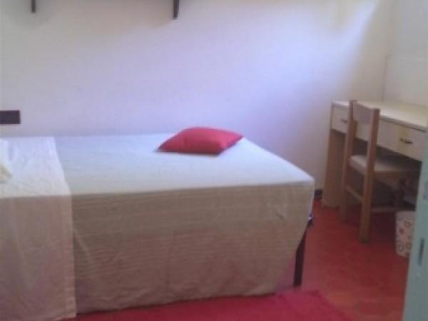 Appartamento in vendita a Perugia, Centro Storico, 60 mq - Foto 8