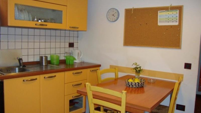 Appartamento in vendita a Perugia, Centro Storico, 60 mq - Foto 4