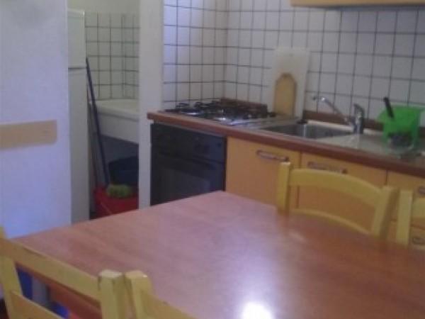 Appartamento in vendita a Perugia, Centro Storico, 60 mq - Foto 3