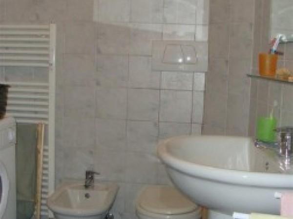 Appartamento in vendita a Perugia, Centro Storico, 60 mq - Foto 5