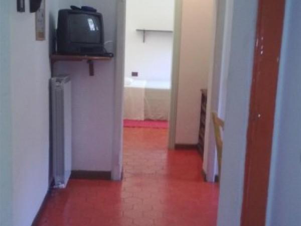 Appartamento in vendita a Perugia, Centro Storico, 60 mq - Foto 7