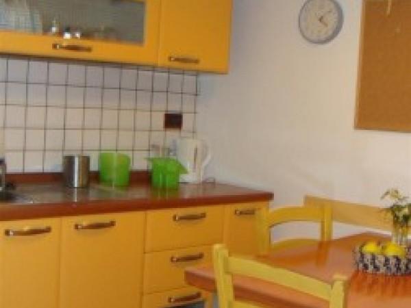 Appartamento in vendita a Perugia, Centro Storico, 60 mq - Foto 6