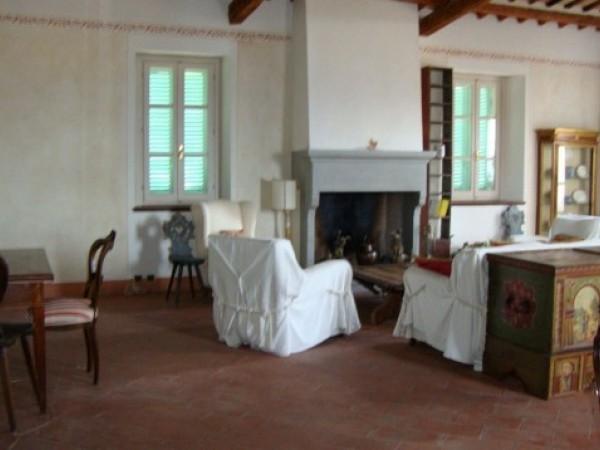 Appartamento in affitto a Perugia, Centro Storico, 180 mq