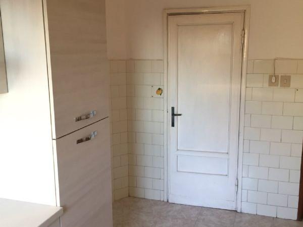 Appartamento in affitto a Perugia, Via Fonti Coperte, 120 mq - Foto 11
