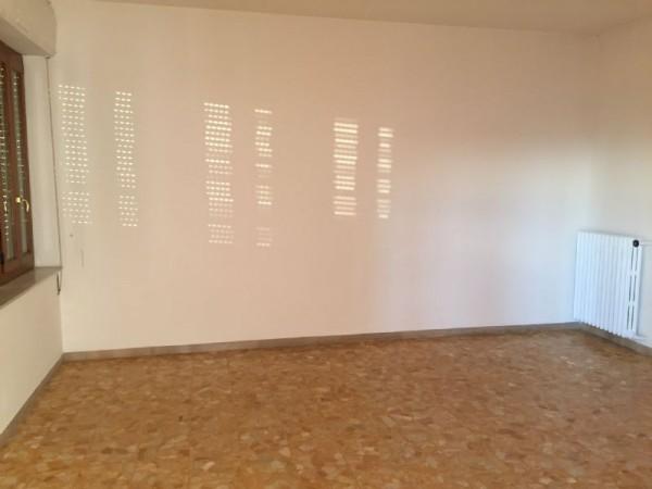 Appartamento in affitto a Perugia, Via Fonti Coperte, 120 mq - Foto 7