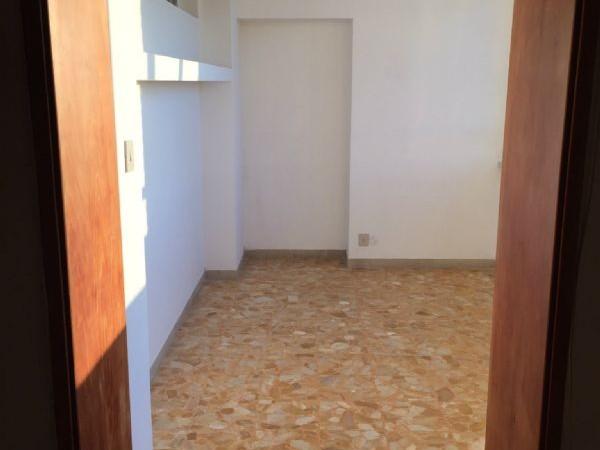Appartamento in affitto a Perugia, Via Fonti Coperte, 120 mq - Foto 8