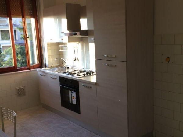 Appartamento in affitto a Perugia, Via Fonti Coperte, 120 mq - Foto 13