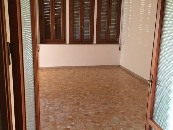 Appartamento in affitto a Perugia, Via Fonti Coperte, 120 mq - Foto 10