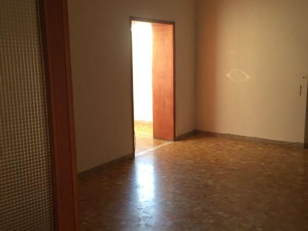 Appartamento in affitto a Perugia, Via Fonti Coperte, 120 mq - Foto 9