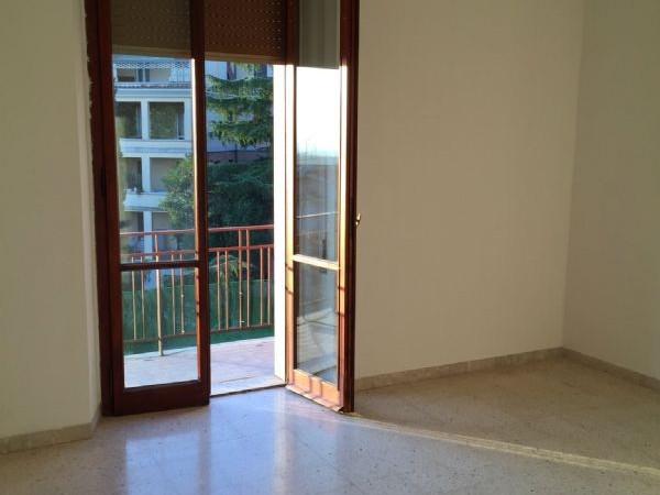 Appartamento in affitto a Perugia, Via Fonti Coperte, 120 mq - Foto 5