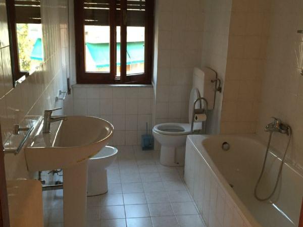 Appartamento in affitto a Perugia, Via Fonti Coperte, 120 mq - Foto 2