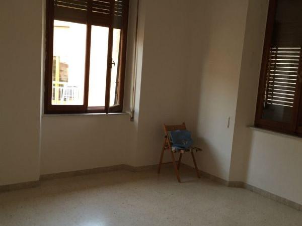 Appartamento in affitto a Perugia, Via Fonti Coperte, 120 mq - Foto 6