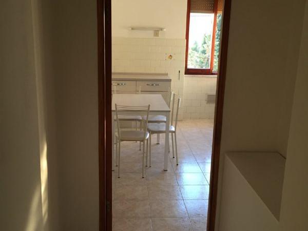 Appartamento in affitto a Perugia, Via Fonti Coperte, 120 mq - Foto 14