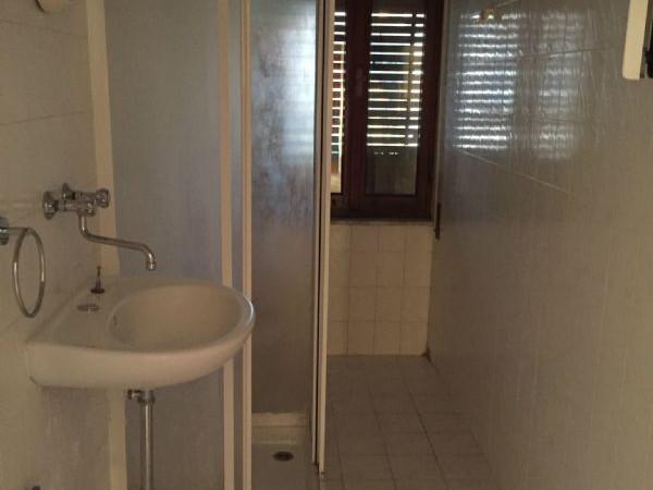 Appartamento in affitto a Perugia, Via Fonti Coperte, 120 mq - Foto 3