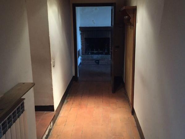 Rustico/Casale in affitto a Perugia, Resina, Con giardino, 130 mq - Foto 9