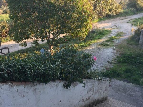 Rustico/Casale in affitto a Perugia, Resina, Con giardino, 130 mq - Foto 3
