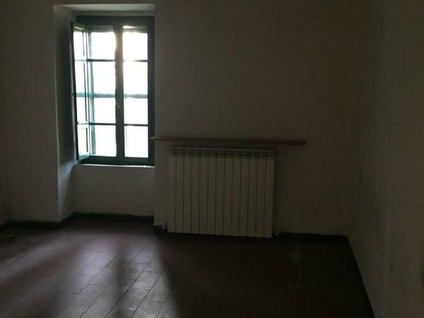 Rustico/Casale in affitto a Perugia, Resina, Con giardino, 130 mq - Foto 6