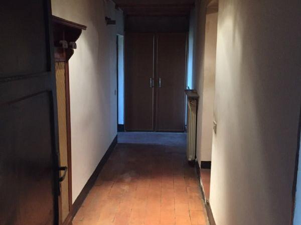 Rustico/Casale in affitto a Perugia, Resina, Con giardino, 130 mq - Foto 13