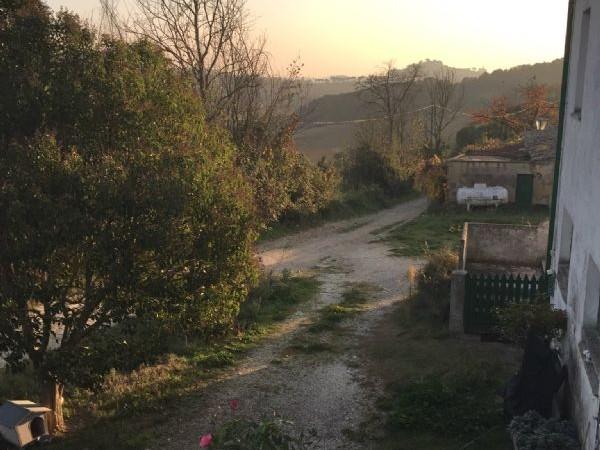 Rustico/Casale in affitto a Perugia, Resina, Con giardino, 130 mq - Foto 2