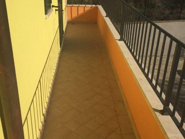 Appartamento in affitto a Perugia, Ripa, 75 mq - Foto 7