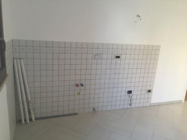 Appartamento in affitto a Perugia, Ripa, 75 mq - Foto 11