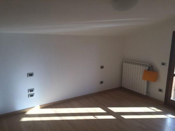 Appartamento in affitto a Perugia, Ripa, 75 mq - Foto 3
